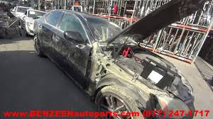 lexus parts in rancho cordova 2007 lexus is250 parts for sale 1 year warranty youtube