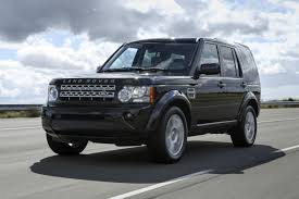 land rover lr4 related images start 300 weili automotive network