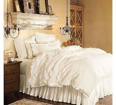les chambres de l h e antique shabby chic bedroom the antique di http ideasforho me