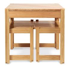 Small Kitchen Tables Exciting Small Kitchen Tables For Apartments - Table for small kitchen