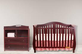 Baby Convertible Crib Sets by Viv Rae Jaden Convertible 2 Piece Crib Set U0026 Reviews Wayfair