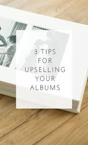 Wedding Album Companies A Comprehensive List Of Tips For Selling Professional Wedding