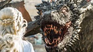 can dragons become white walkers on u0027game of thrones u0027 ice dragons