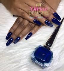 divine designz nail salon u0026 cosmetics 54 photos nail salons