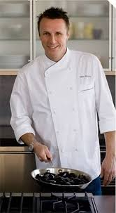 cuisine chef tv 126 best my favorite chef s images on chefs