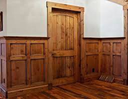cool cedar wood wall paneling 36 for minimalist design room with