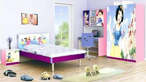 girls furniture bedroom sets girls full bedroom set girls bedroom sets home improvement cast