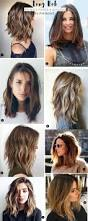 best 25 long bob ideas on pinterest medium length bobs medium