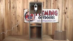 Pictures Of Door Stops by Automatic Chicken Coop Door Opener Heavy Duty Youtube