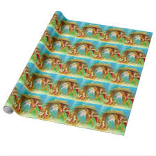 jesus wrapping paper nativity wrapping paper zazzle