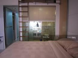 international plaza 10 anson road 1 bedroom 450 sqft