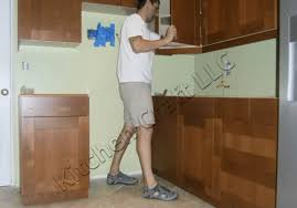 cabinet kitchen cabinets installation affably kitchen cabinets