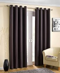 108 Inch Long Blackout Curtains by Living Room Best 108 Inch Curtains Grommet With French Door And