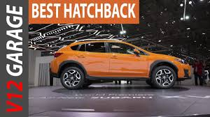 subaru colors 2018 subaru xv design colors interior review youtube