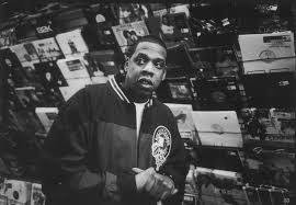 Jay Z Quotes On Love by Jay Z Empire State Of Mind Lyrics Metrolyrics