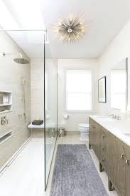 bathroom colour scheme ideas bathroom color scheme ideas onewayfarms
