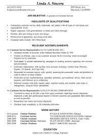 The Best Resume Sample by Download Best Resume Samples Haadyaooverbayresort Com