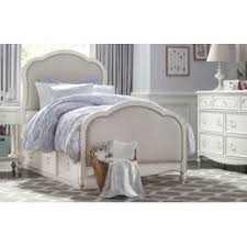 bellissimo bedroom furniture wendy bellissimo by lc kids harmony birch lane