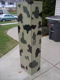 25 unique camo spray paint ideas on pinterest how to paint camo