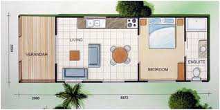 designing a home design a home of 53 trend in house design a home photos