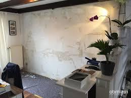 Esszimmer Gestaltung Innenarchitektur Kühles Geräumiges Wandgestaltung Im Esszimmer