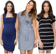 maternity clothes nz maternity clothing maternity clothes clothes nz