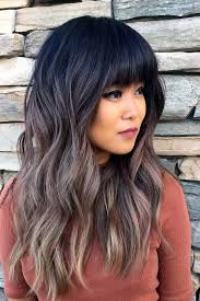 27 layer short black hairstyles 10 layered hairstyles cuts for long hair women long haircuts 2018