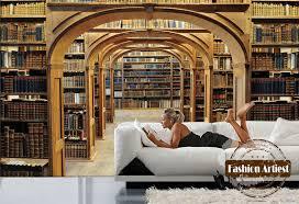 canap angleterre canap angleterre canape avec palette diy bois table salon