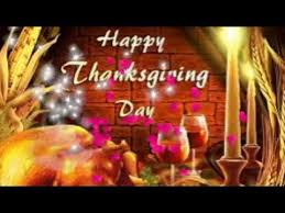 thanksgiving prayer happy thanksgiving wishes greetings blessings