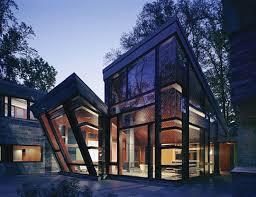 luxury homes edmonton design villa house interior waplag plans excellent modern edmonton