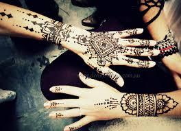 tribal henna designs makedes com