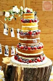 Beautiful Bespoke Award Winning Wedding Cakes Designed And Created