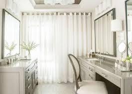 trends in bathrooms going deluxe luxury trends in bathroom