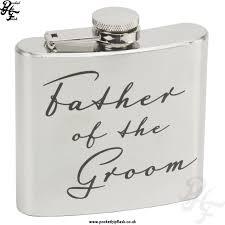 and groom flasks wedding hip flasks uk personalised flask pocket hip flask company