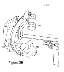 miata drawing patent us6895077 system and method for x ray fluoroscopic