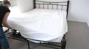 how to make a bed how to make your bed 12 steps with pictures wikihow