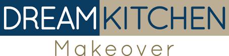 Kitchen Makeover Sweepstakes - dream kitchen makeover contest entry wellborn