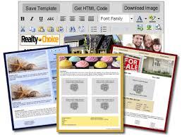 html newsletter maker craigslist ad maker html craigslist