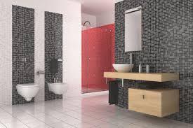 badezimmer fliesen mosaik dusche badezimmer fliesen mosaik dusche design on badezimmer mosaik
