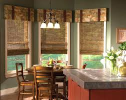 Simple Window Treatments For Large Windows Ideas Inexpensive Window Treatments For Large Windows Windows Simple