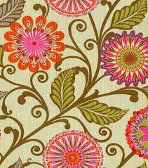 Kitchen Curtain Fabric by 247 Best Hgtv Fabric Joann Images On Pinterest Hgtv Home