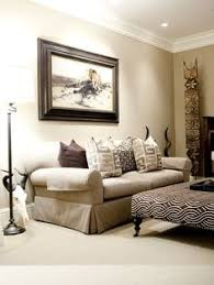 African Inspired Home Decor 75 Best African Inspired Images On Pinterest Living Room Ideas