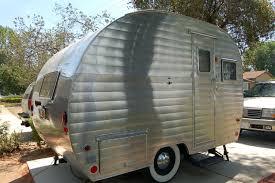1953 aljoa trailer 882 jpg 1504 1000 1953 sportcraft aljoa 13