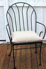 design make your chair a more comfortable with windsor chair