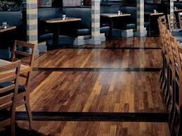multi colored hardwood flooring hardwood rug