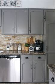 slate appliances with gray cabinets grey color kitchen cabinets and red kitchens gray kitchen cabinets