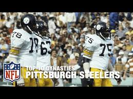 Steel Curtain Pictures Steel Curtain On Wikinow News Videos U0026 Facts