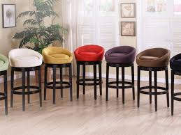 Height Of Kitchen Table by Kitchen Chairs Wonderful Low Back Kitchen Chairs Kitchen