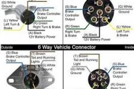 interesting 5 wire cdi wiring diagram contemporary schematic on 5