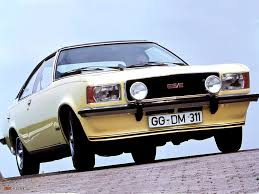 opel commodore 1972 opel commodore gs e related infomation specifications weili